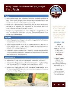 GPGHW Program PSE Fact Sheet_Page_1